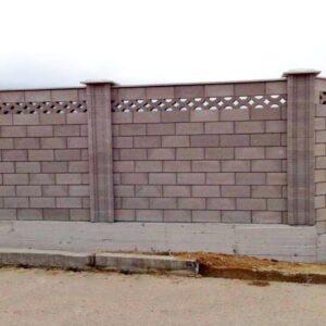 Производство французского камня Севастополь Крым